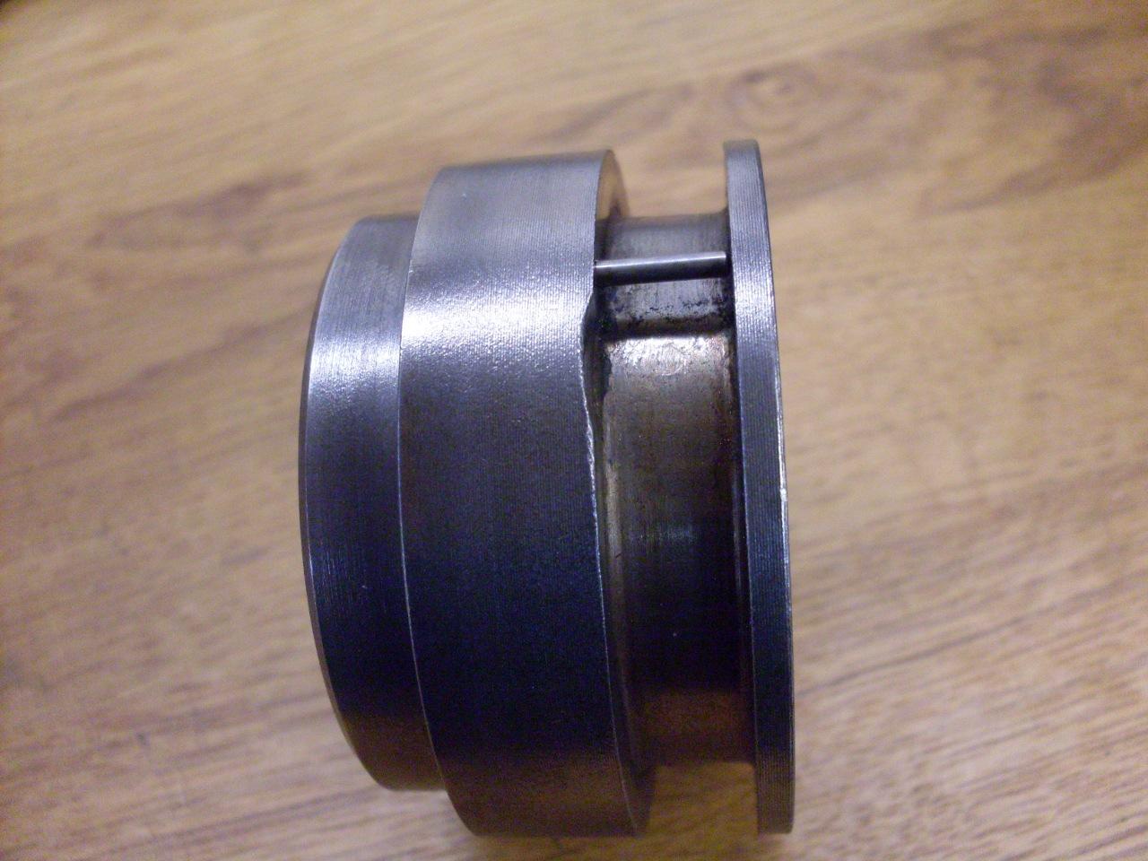 SDC10648a.JPG