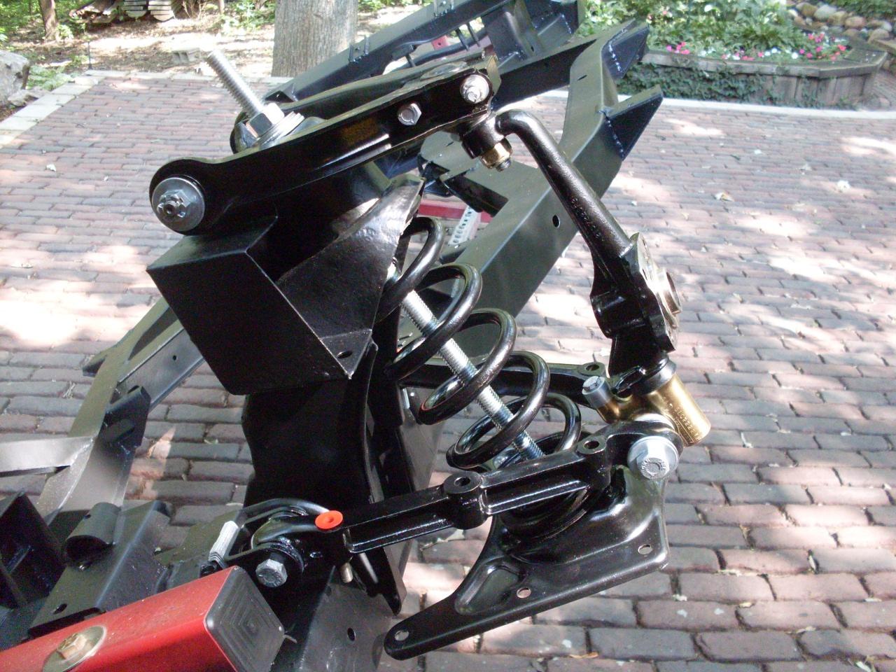 SDC11420a.JPG